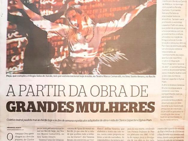 Diário de Pernambuco