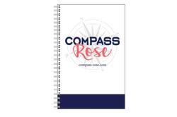 CR_notebook