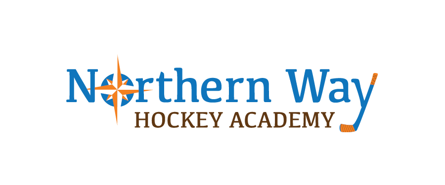 Northern Way Hockey Academy