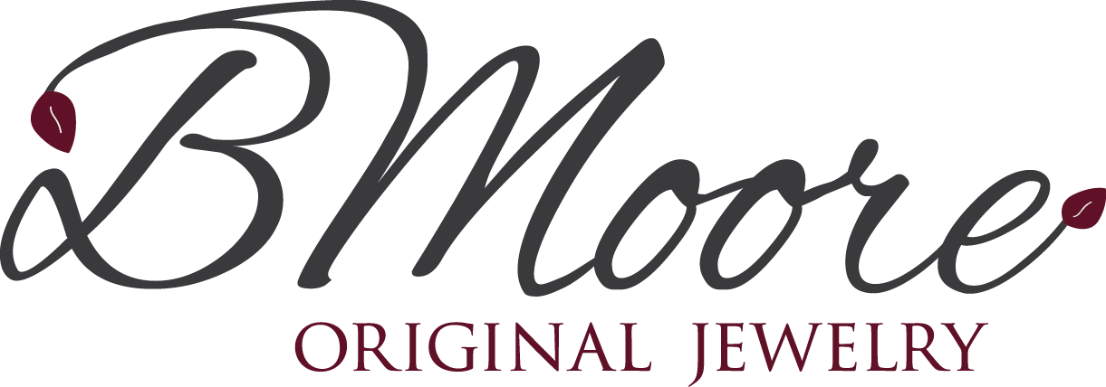 B Moore Original Jewelry