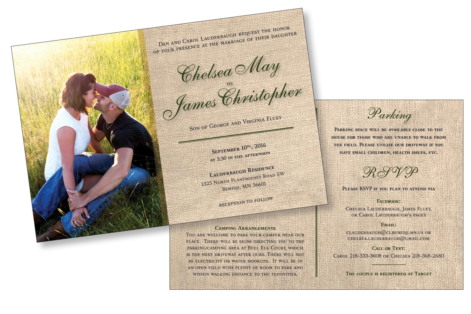 Chels_wedding
