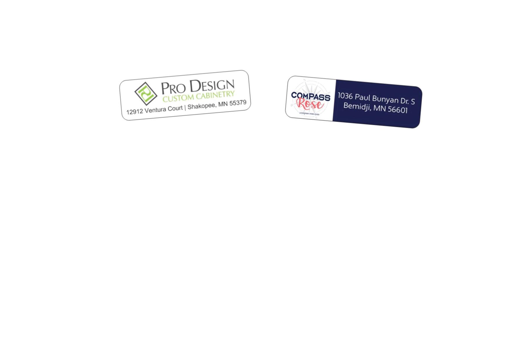 PDCC_labels