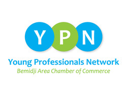 YPN of Bemidji