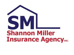 Shannon Miller Insurance Agency