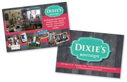Dixies_Postcard.jpg