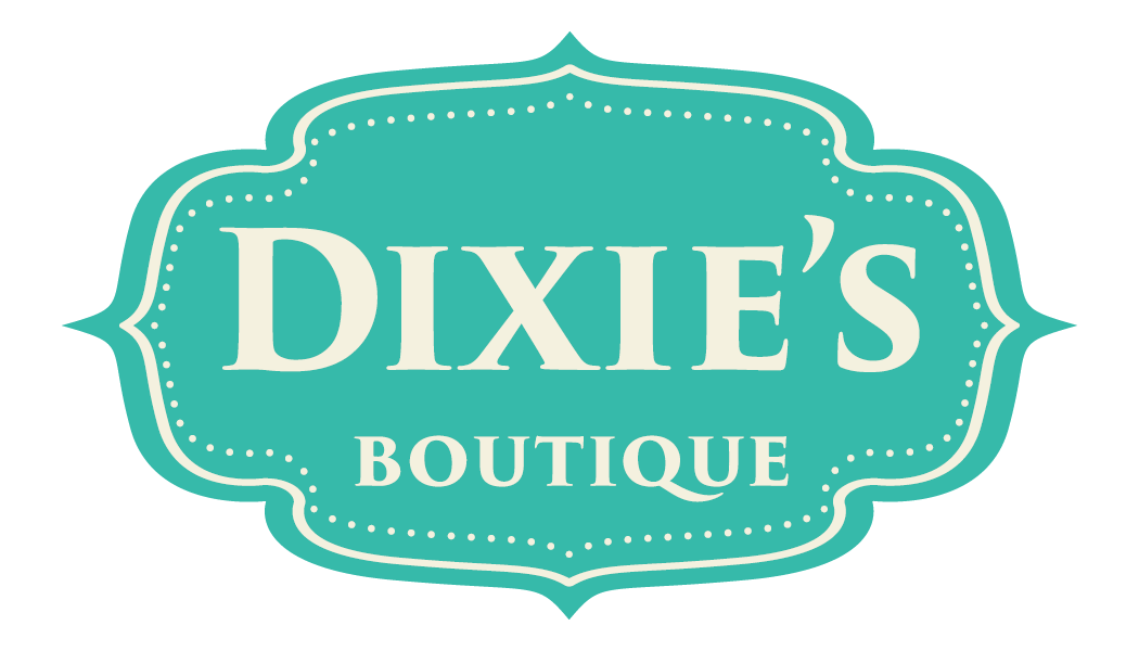Dixie's Boutique