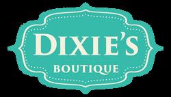 Dixie's Boutique