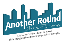 Another Round with Trevor Brown