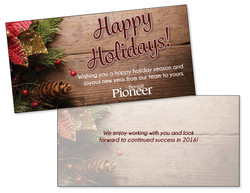 Pioneer_ChristmasCard2015