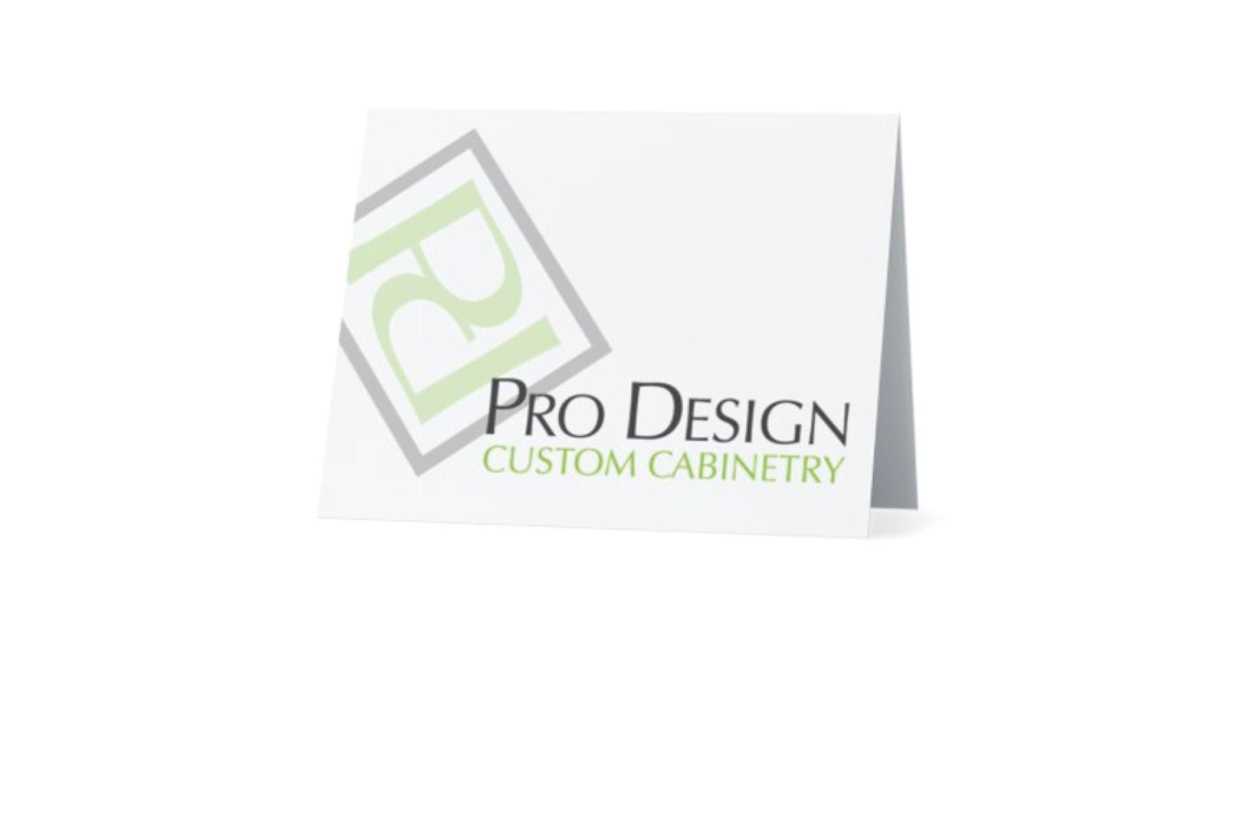 PDCC_notecard