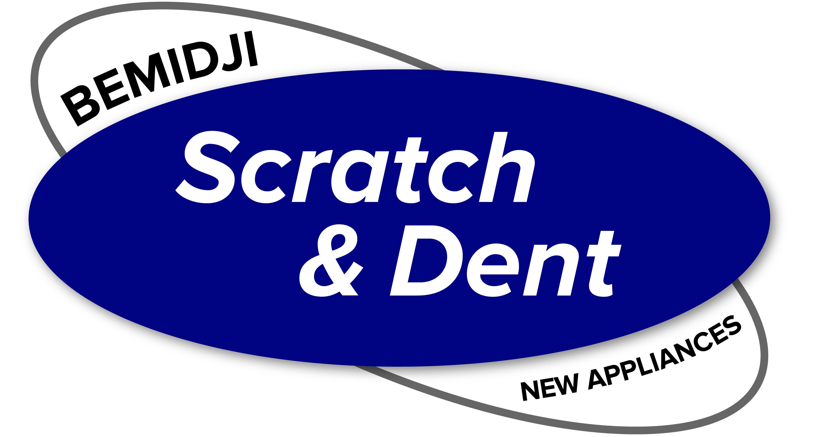 Bemidji Scratch & Dent