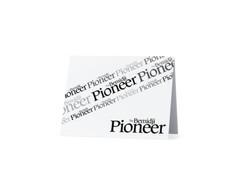 Pioneer_Notecard