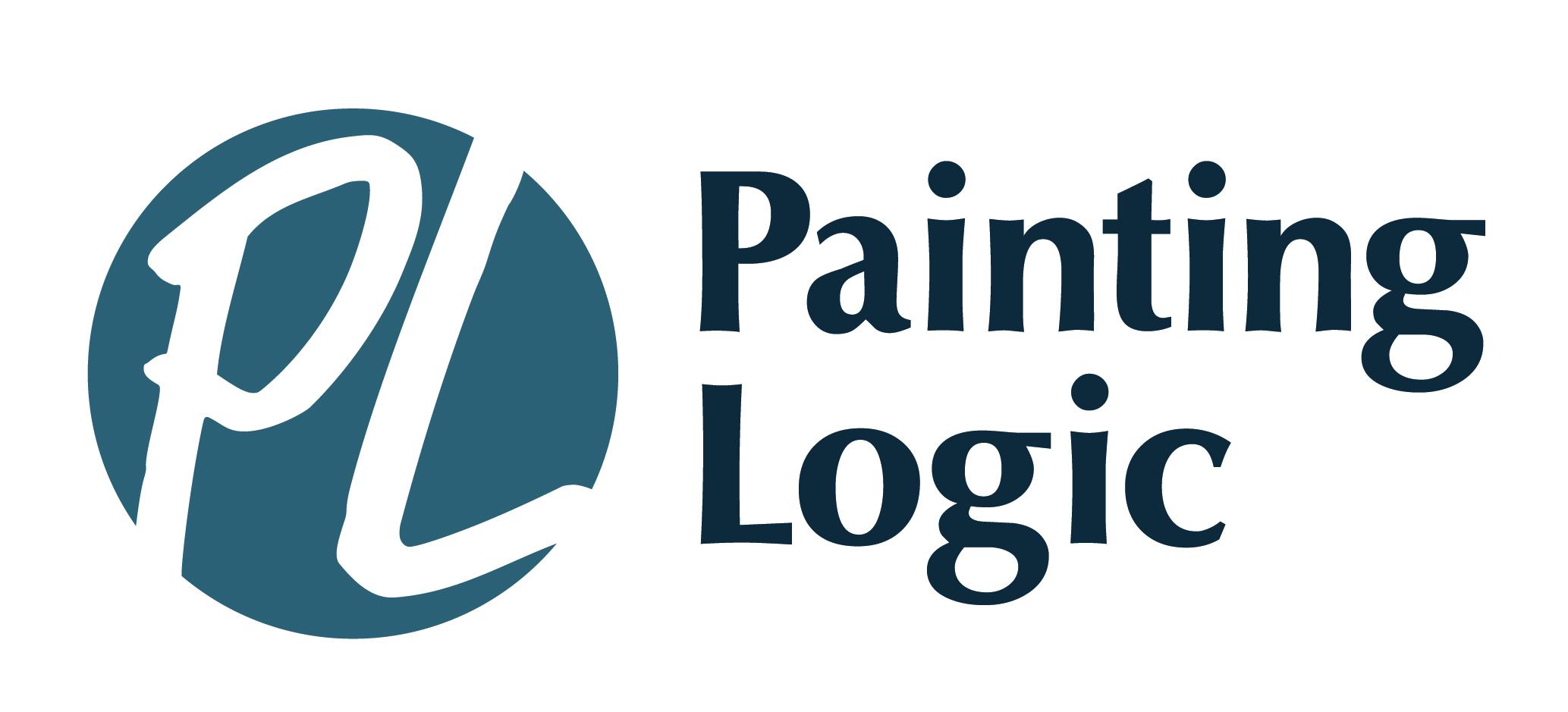 Painting Logic