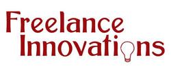 Freelance Innovations