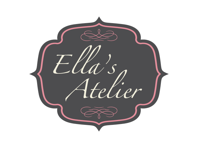Ella's Atelier
