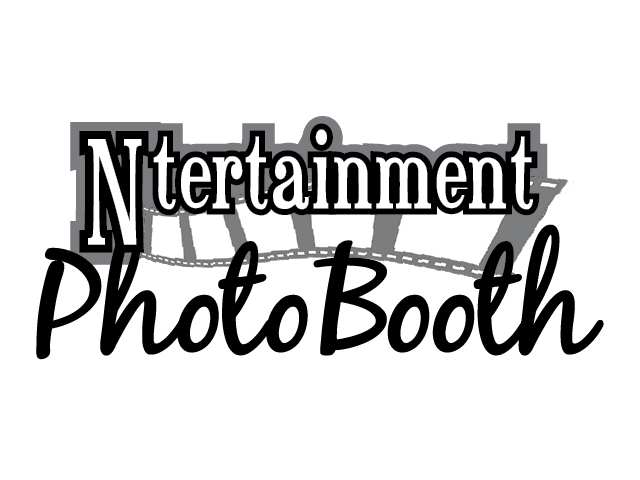 Ntertainment Photo Booth