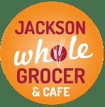 JWG logo.png
