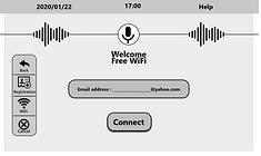 iPad – 1.png