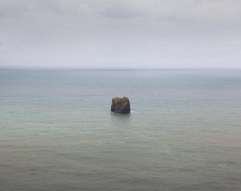 סלע.jpg