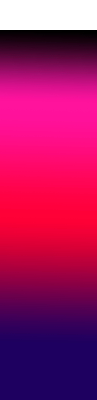 צבע 3.png