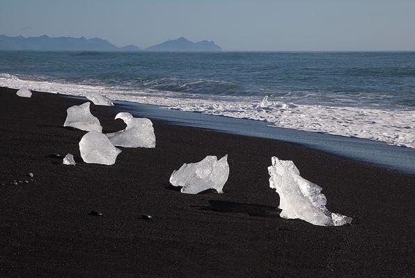 קרחונים קטן.JPG