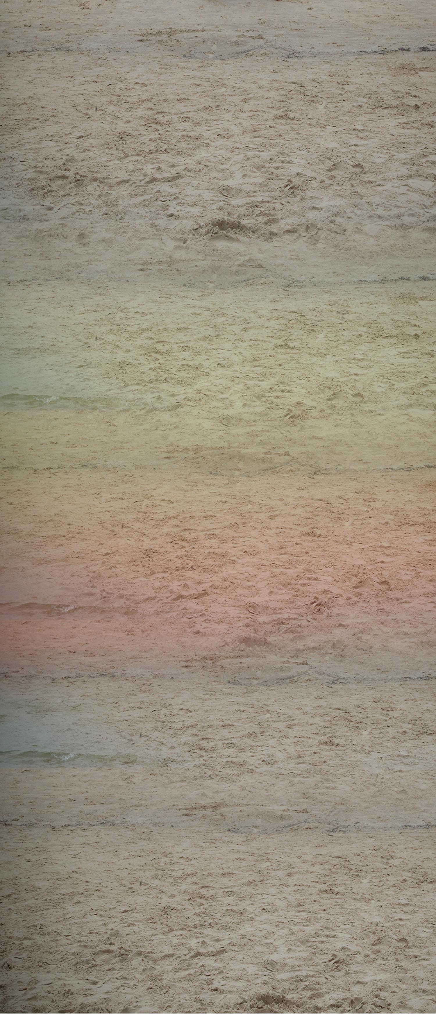 חול ים 2.png