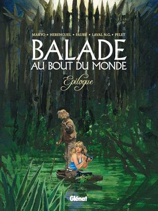 claude_pelet_illustrateur-la_balade_au_b