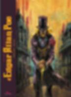 album-cover-large-30037.jpg