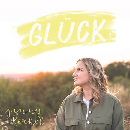 CD Cover für Online Jenny.jpg