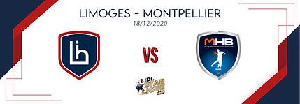 2020-12-18 Limoges-Montpellier.jpg