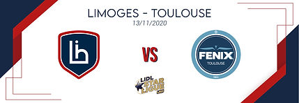2020-11-13 Limoges-Toulouse.jpg