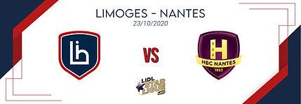 2020-10-23 Limoges-Nantes.jpg