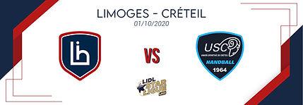 2020-10-01_Limoges-Créteil.jpg