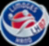 logo_limoges.png