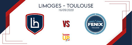 2020-09-10 Limoges Toulouse.jpg