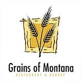Grains of MT.jpeg