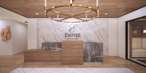 Empire Residences Lobby Front Desk V6.jp