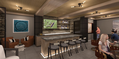 Empire Residences Lobby Pub Bar V6.jpg