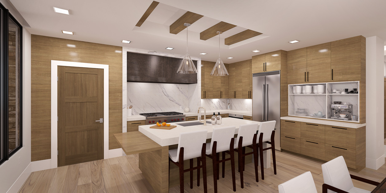 Empire Residences Unit Kitchen V8.jpg