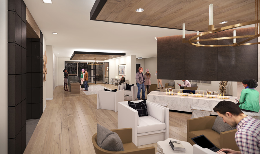 Empire Residences Lobby V6.jpg