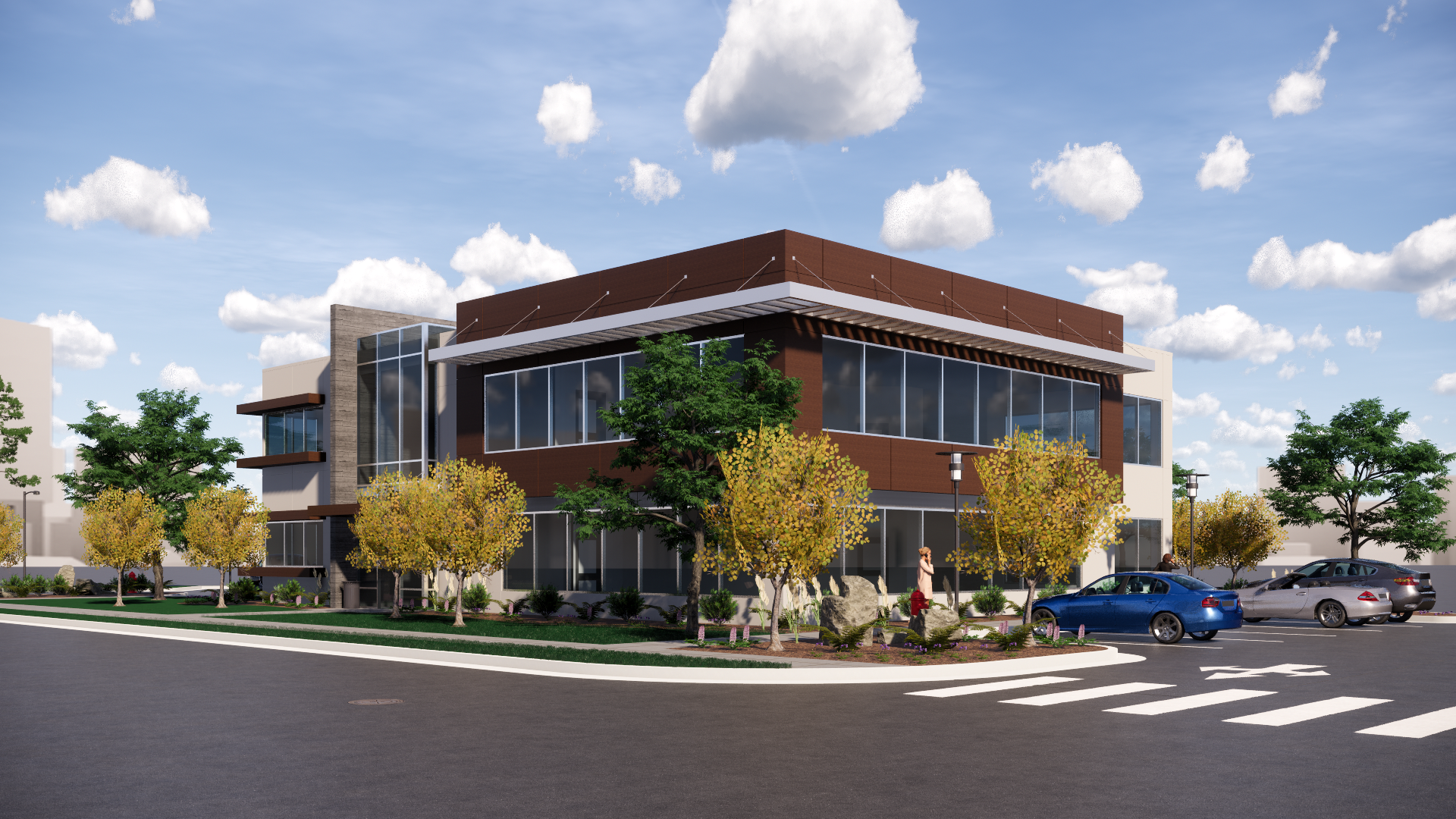 Murray Office - West Corner (1080).png