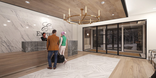 Empire Residences Lobby Reception V6.jpg