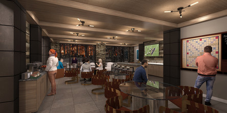 Empire Residences Lobby Pub V6.jpg