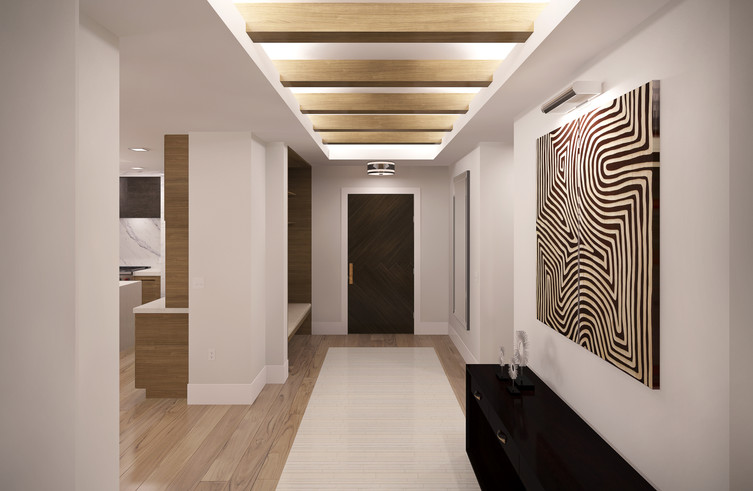 Empire Residences Unit Entry V8.jpg