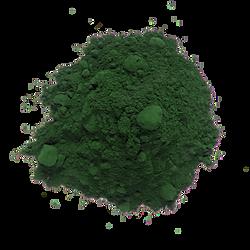 Grren-powder.png