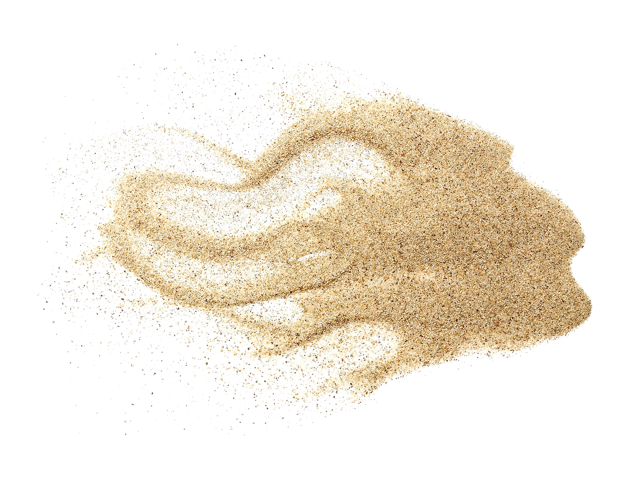 HD-sand-2.png