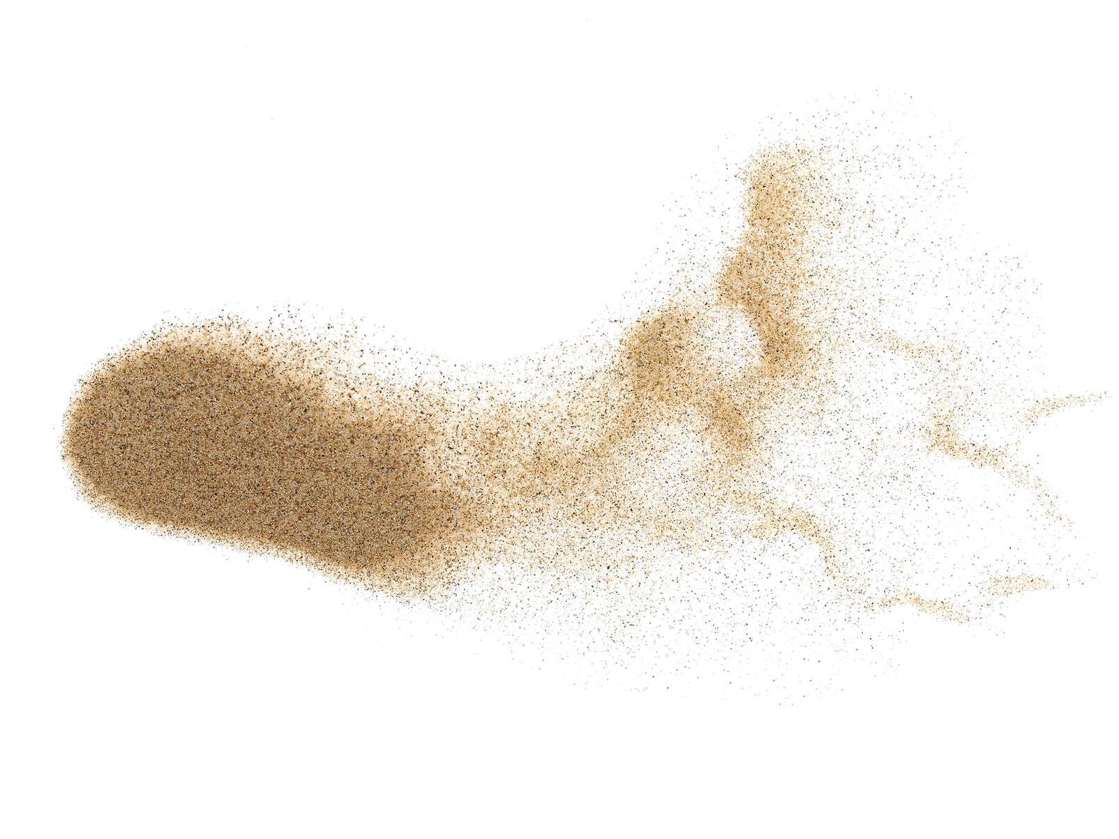 Sand-dispersed.png