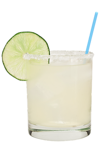 Margarita-with-straw.png