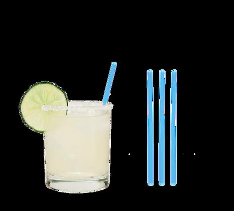 Cocktail Sip