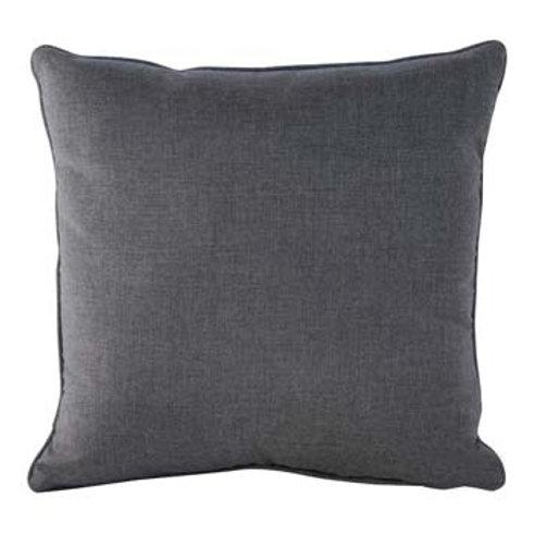 Case Slate Pillow